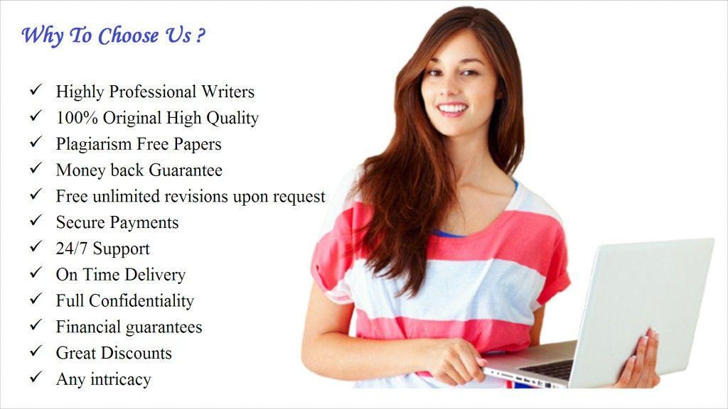 expert essay help cheap