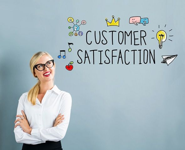 Delivering-exceptional-customer-service-consistently