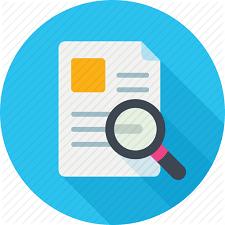 Essay Service Plagiarism Free Guarantee