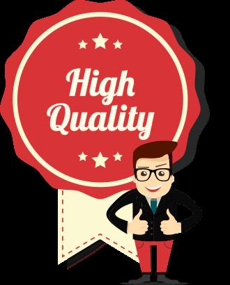 quality essay help